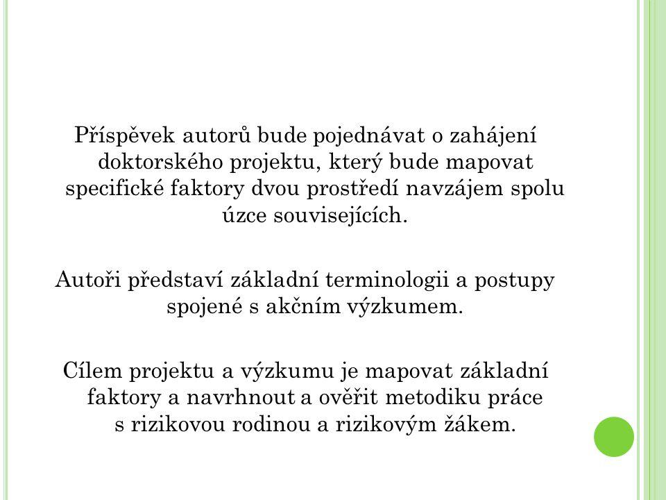 D EFINIČNÍ VYMEZENÍ RIZIKOVÉHO CHOVÁNÍ Labáth (2001, s.