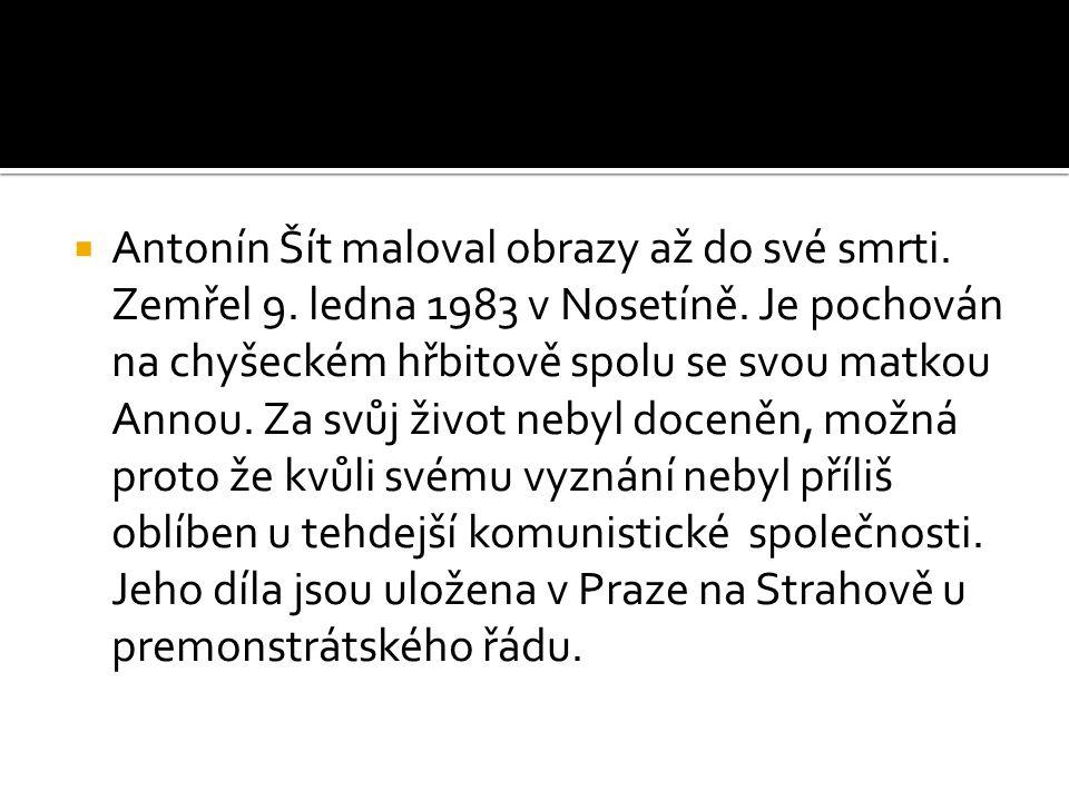 prameny: www.kultura-milevsko.cz