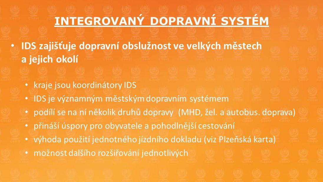 PŘENESENÁ PŮSOBNOST • povoluje zvláštní užívání silnic I., II.