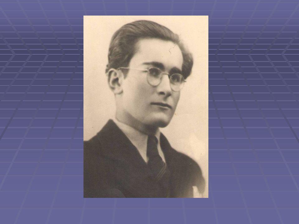 Údaje o životě  narozen 5.9.1922 v Hrabí č.24  domovskou obcí bylo Hvozdečko (obec jeho otce)  bydlel v Červené Lhotě č.59  jeho otec Josef Sedláček byl elektromontérem  od 1.9.1928 začal navštěvovat Národní školu v Bílé Lhotě