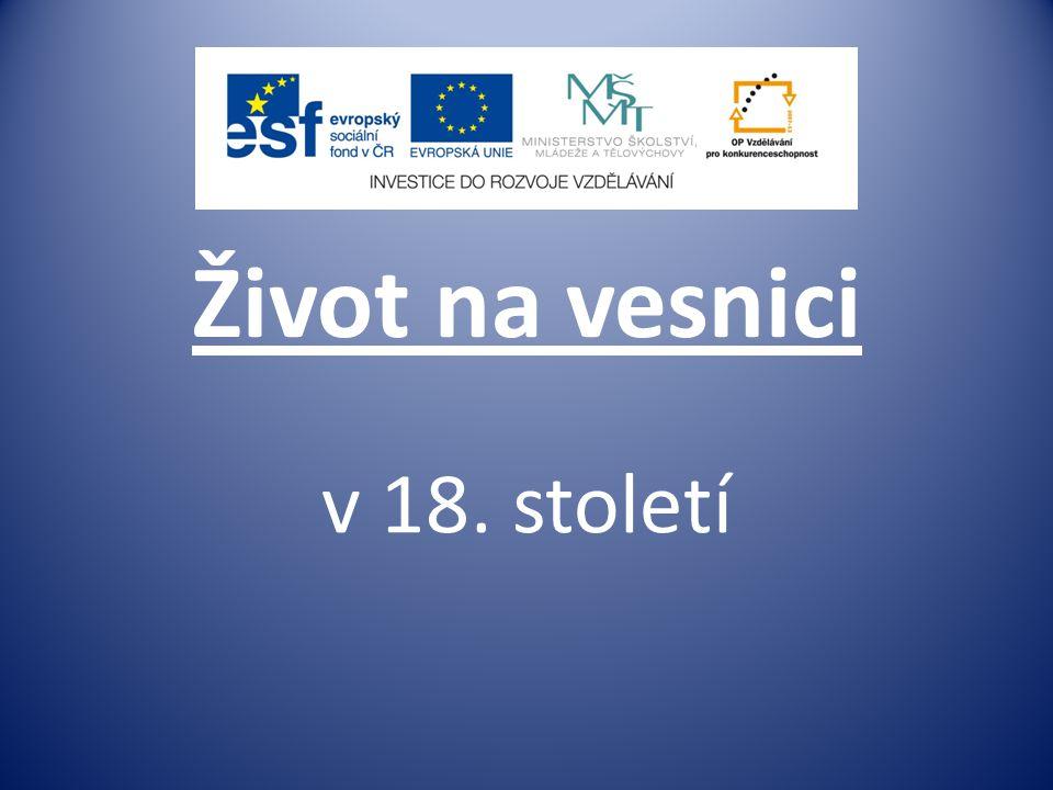 Použité prameny • Vlastivěda pro 4.a 5. ročník ZŠ, Nová škola • Čítanka pro 4.