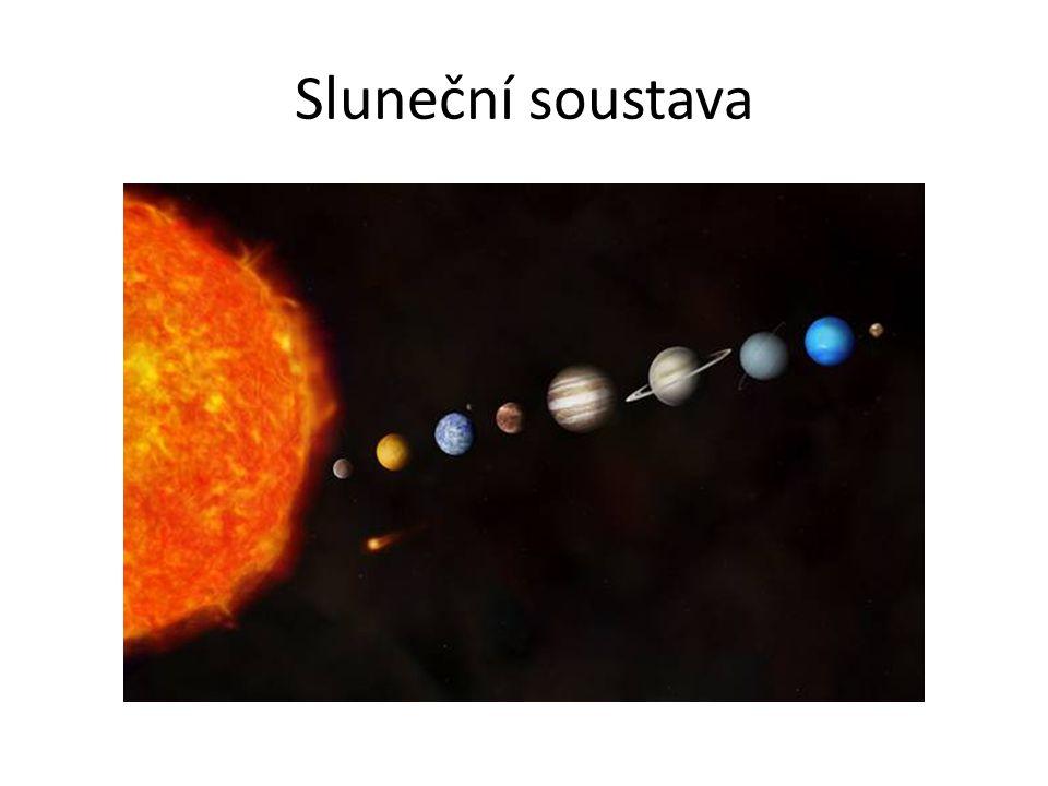 Putování do středu Země • Země se dnes skládá z několika vrstev – Geosfér – Zemská kůra - vnější tenká slupka z pevných hornin (cca 100 km) – Zemský plášť – je polotekutý a jsou tam horniny v pevném i roztavené formě ( cca do 2900 km) – Zemské jádro – vnější část je tekutá (do 5100 km) a vnitřní tuhá (do 6378 km) – v jádře jsou těžší látky, ryzí kovy – teplota jádra je až 4500 o C Víte co je to seizmograf .