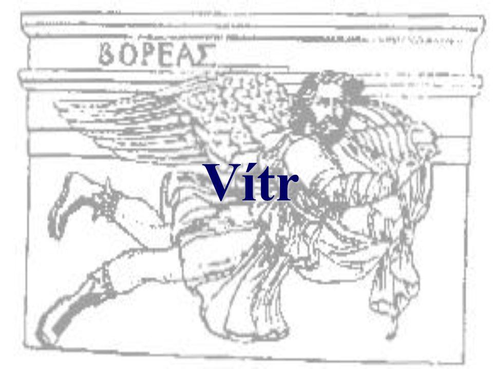 """Nízkohladinový JTST: Rozdělení: 1.LLJ 1.LLJ podmíněný orograficky: jde o vliv terénu, známý při vzniku föhnu, bóry, ledovcových proudění a tryskových efektů na místech zúžení údolí nebo reliéfu, které se označuje jako """"brána (například Moravská brána); Vítr"""