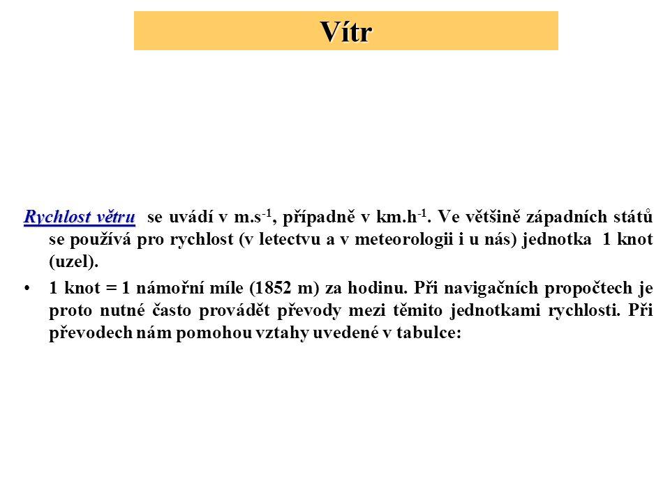 Nízkohladinový JTST: Rozdělení: 4.LLJ, 4.LLJ, spojený z prouděním v rámci planetární cirkulace atmosféry: jde o oblasti zesíleného proudění, které je vyvolané konstelací tlakových útvarů a polohou frontální zóny Vítr
