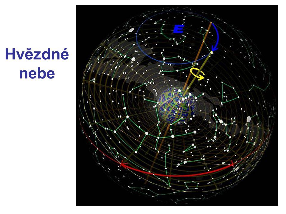 Datová hranice •Nachází se kolem poledníku 180°.