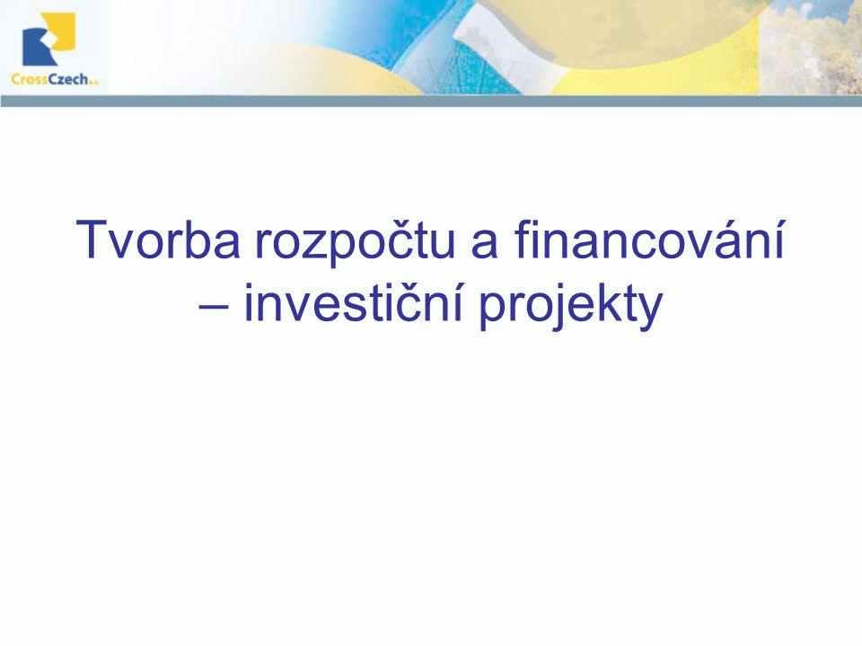 10.12.2007, Havlíčkův BrodŠkolení projektových manažerů Daně a poplatky Všechny daně a správní poplatky, které jsou příjmem státního nebo místního rozpočtu nejsou způsobilými výdaji!!.