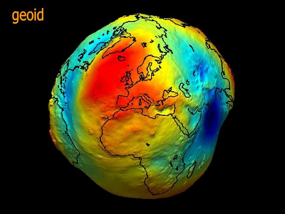 Jak lze charakterizovat oběh Země kolem Slunce.