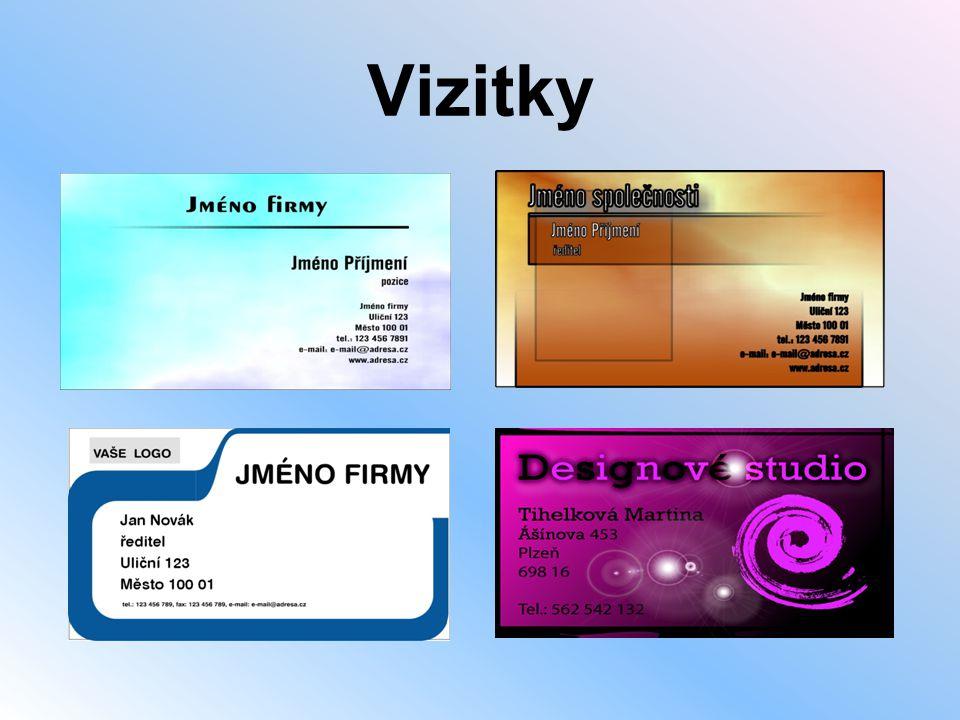 Mezipředmětové vztahy počítačové grafiky • informační a komunikační technologie • zpracování dokumentů ( PELK )
