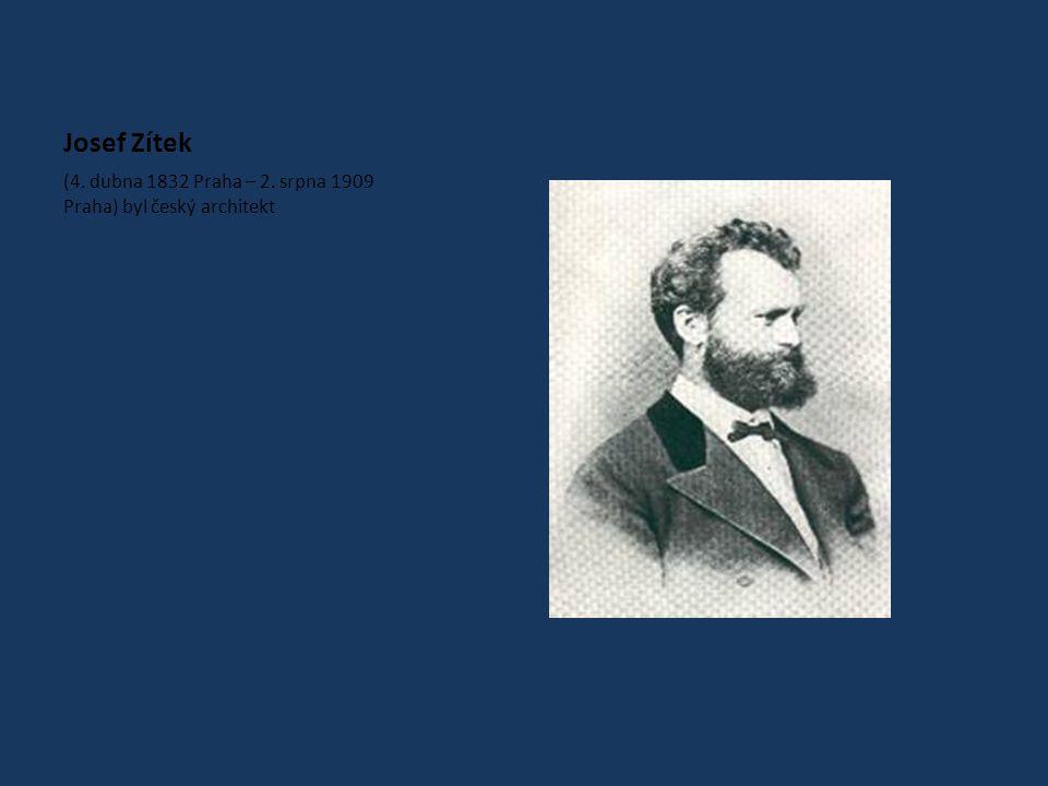 Ladislav Šaloun (1.srpna 1870, Praha – 18.