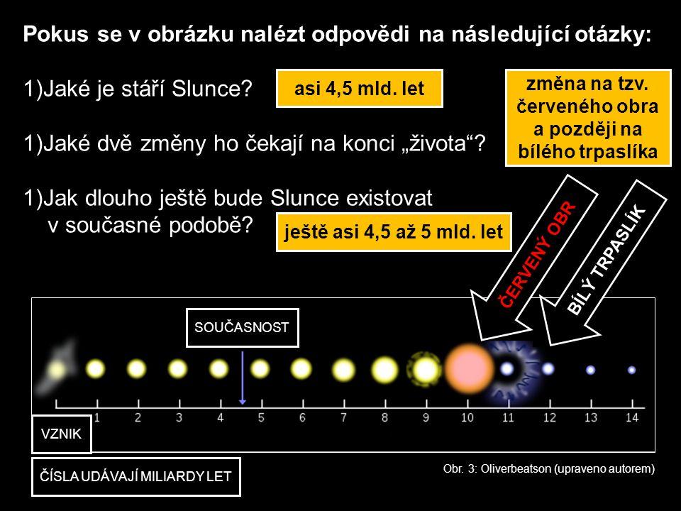 Pokus se zjistit několik zajímavých údajů o Slunci, některé z údajů, které budeš potřebovat, najdeš na obrázku na další straně, jiné budeš muset vypočítat : 1)Jaká je velikost Slunce (jeho průměr).