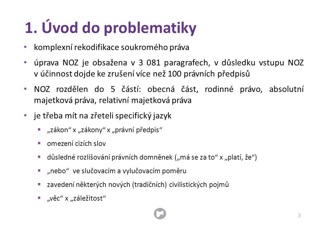 Kontakty Švehlík & Mikuláš advokáti s.r.o.Mgr.