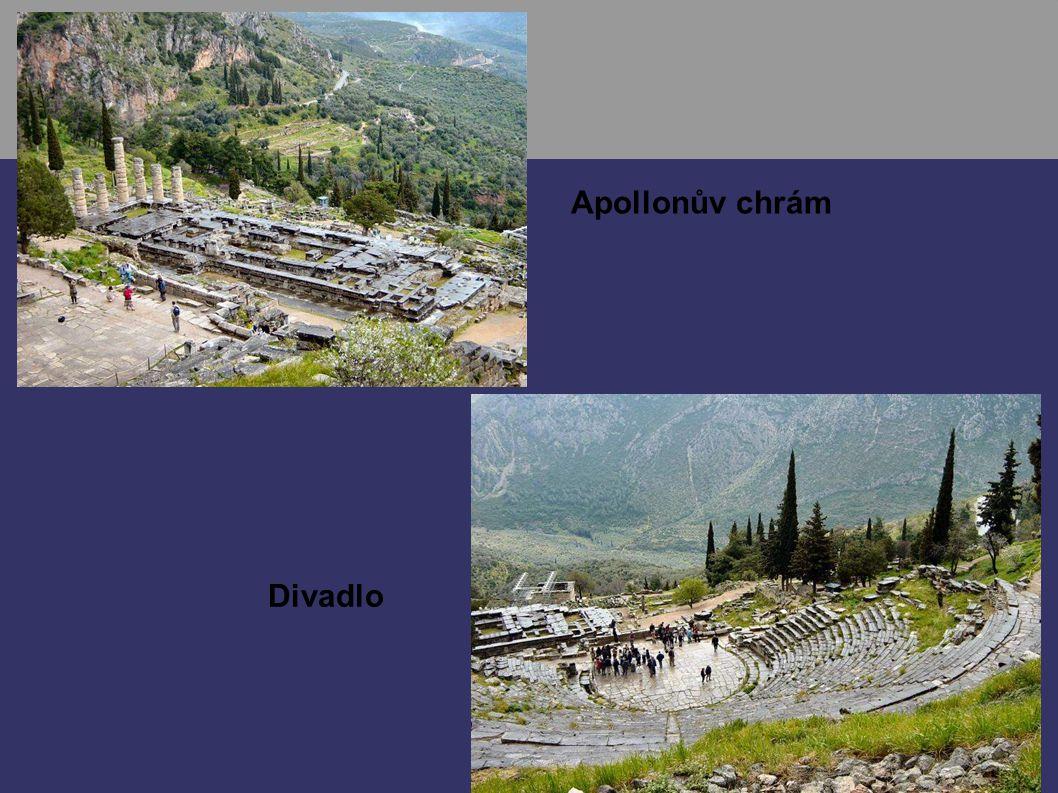 Mykény - archelogickou lokalitou v řecku - 90 km JZ od Athén na SV Peloponézu - byly v 2000 př.
