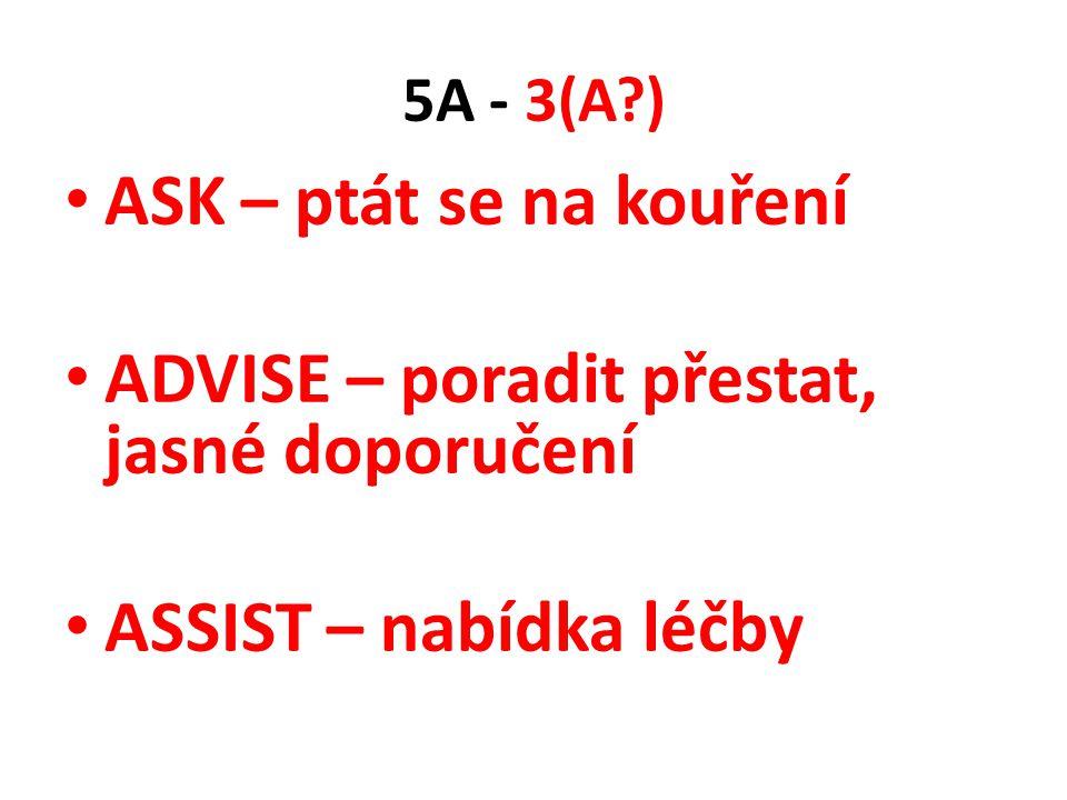 WWW.SLZT.CZ • Struktura intervence (120 minut) • Po minutách k jednotlivým bodům • http://www.slzt.cz/struktura-intervence http://www.slzt.cz/struktura-intervence