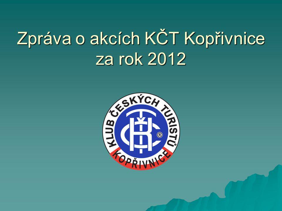 Elektronická přihláška http://prihlaska.kctkoprivnice.cz