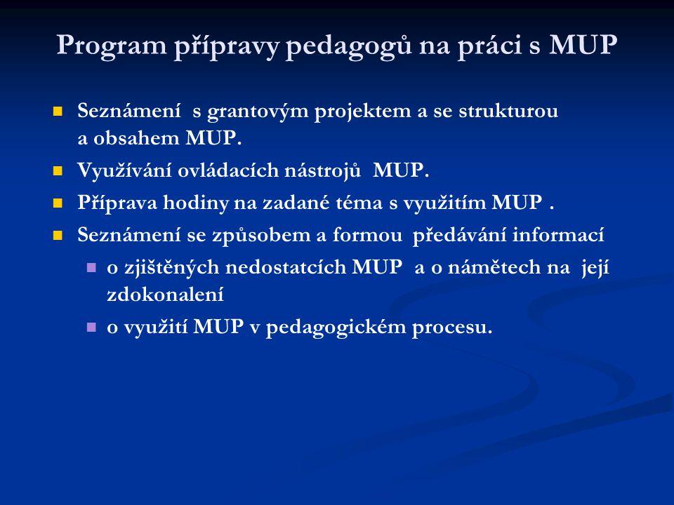 Lektoři  genmjr.v. v. Ing. Stanislav Chromec, CSc.