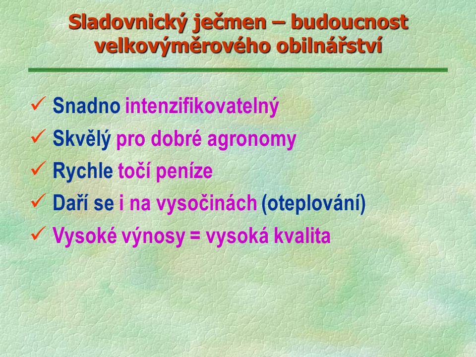 Teploty Praha Klementinum Průměr 1775-2006: 9,44°C Velmi teplé (nad 11,35°C): 1794, 1834, 1992, 1994, 2000, 2002 Velmi chladné: 1892 – 7,43°C (rekord), 1996 – 8,96°C (nově) 1794 - 11,5°C (3.