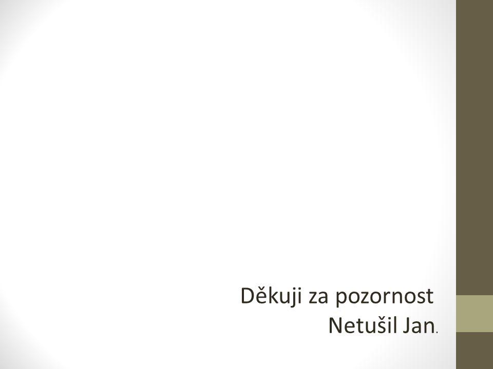 """Motto : """"Ekologickou dopravou za lepší zítřek"""" Zdroje : www.is.muni.cz www.wikipedia.cz www.autaveskole.cz www.odmaturuj.cz www.hluk.eps.cz www.google"""