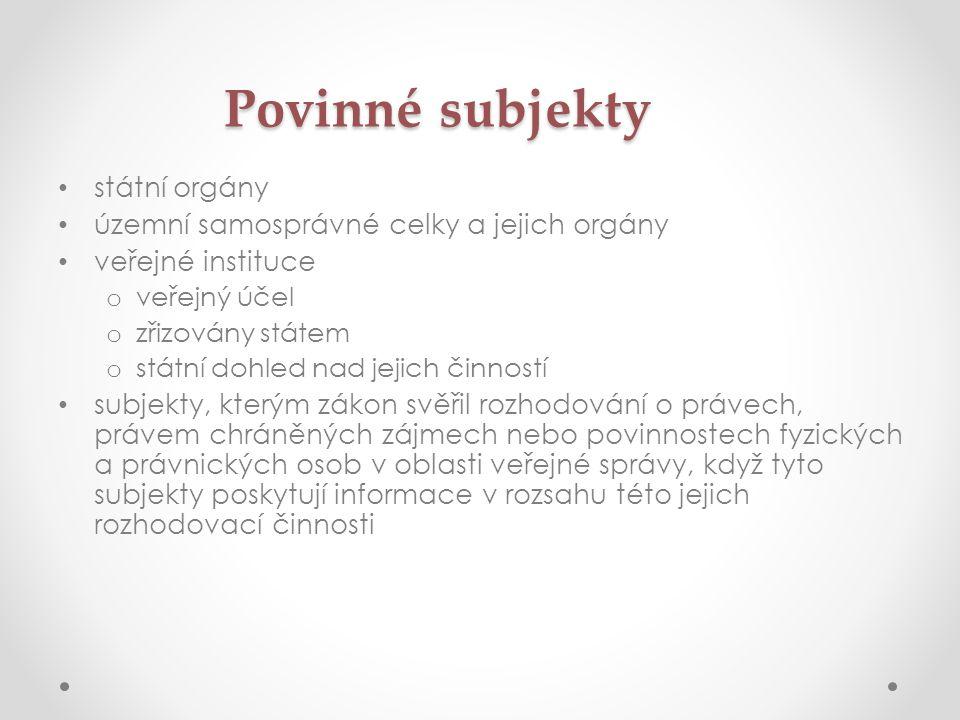 Nečinnost • novela z.č.