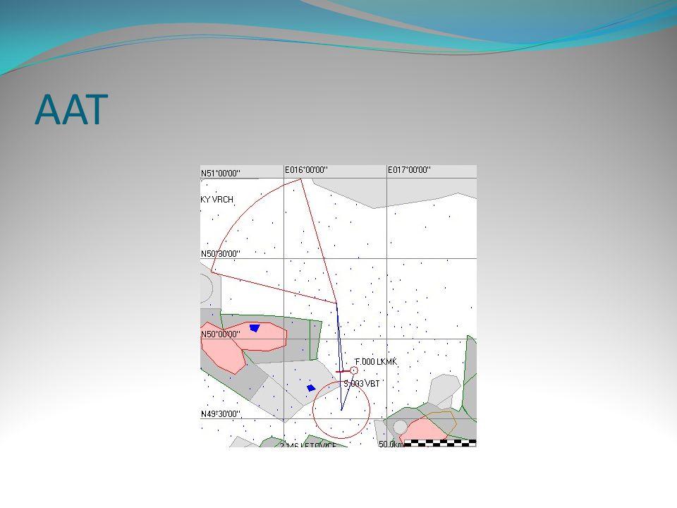 """Start a odlet na trať  Aerovlek do vypínacího sektoru (600 – 700 m QFE)  Oznámení času startu (20 min po startu posledního v dané třídě, je opakovaně hlášeno do rádia)  Start je možno opakovat, počítá se čas skutečně strávený na trati po """"ostrém protnutí pásky"""