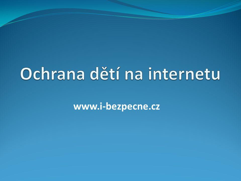 www.i-bezpecne.cz