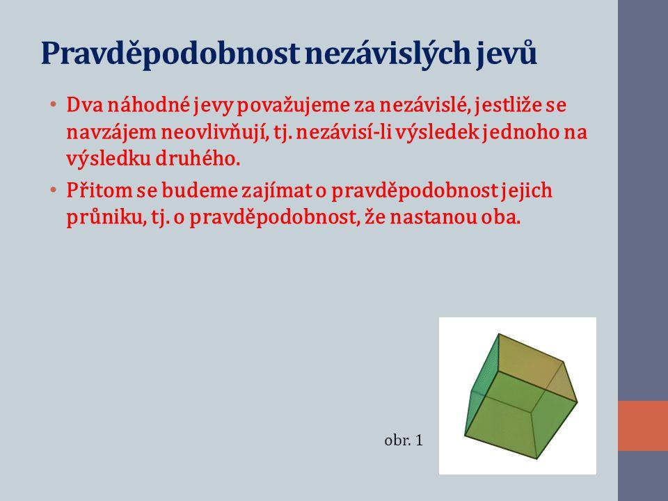 Řešení úlohy 3 pokračování obr. 5
