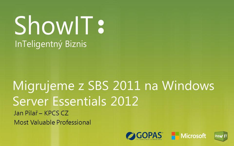 Instalace Windows Server 2012  Tipy:  Pozor na čas a datum!!.