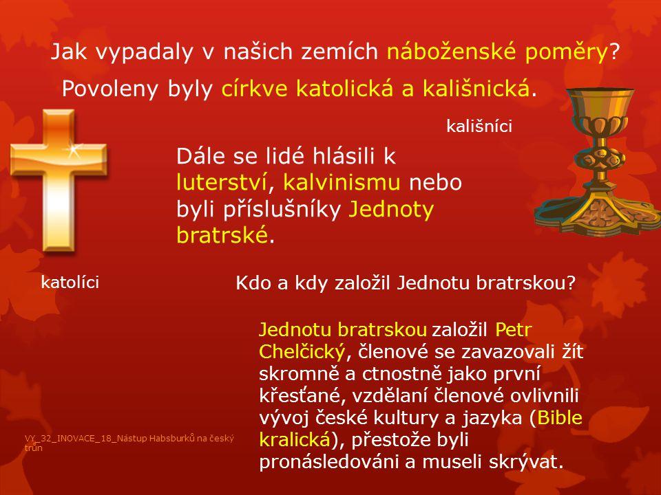 Použité zdroje: Obrázky.[cit. 2013-04-22].