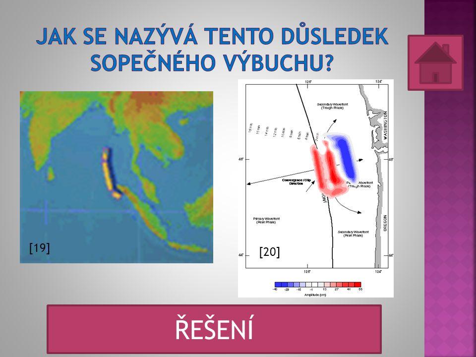 [18] Je to vývěr horkého pramene bohatého na minerální látky a plyny. Vystřikuje pod tlakem v určitých intervalech. Př. Island, Karlovy Vary (Vřídlo).