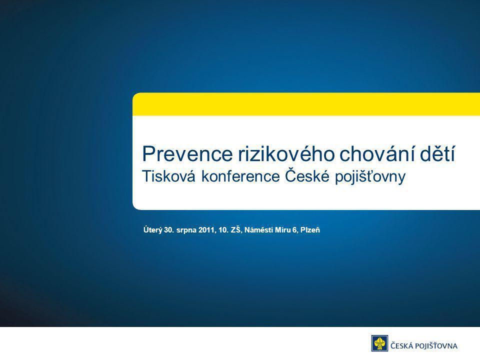 Prezentující a témata 1.Doc.MUDr. Veronika Benešová, CSc.