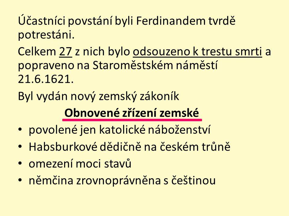Použité zdroje: Válková, V.Dějepis, Středověk pro základní školy.