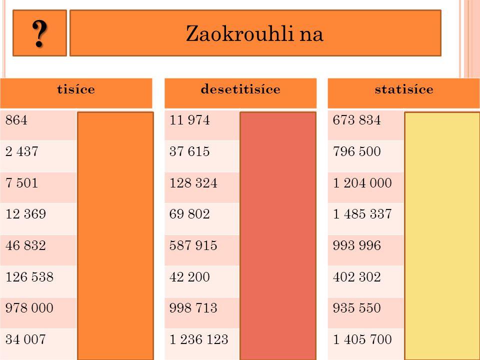 Maratonská trať měří 42 192 m.