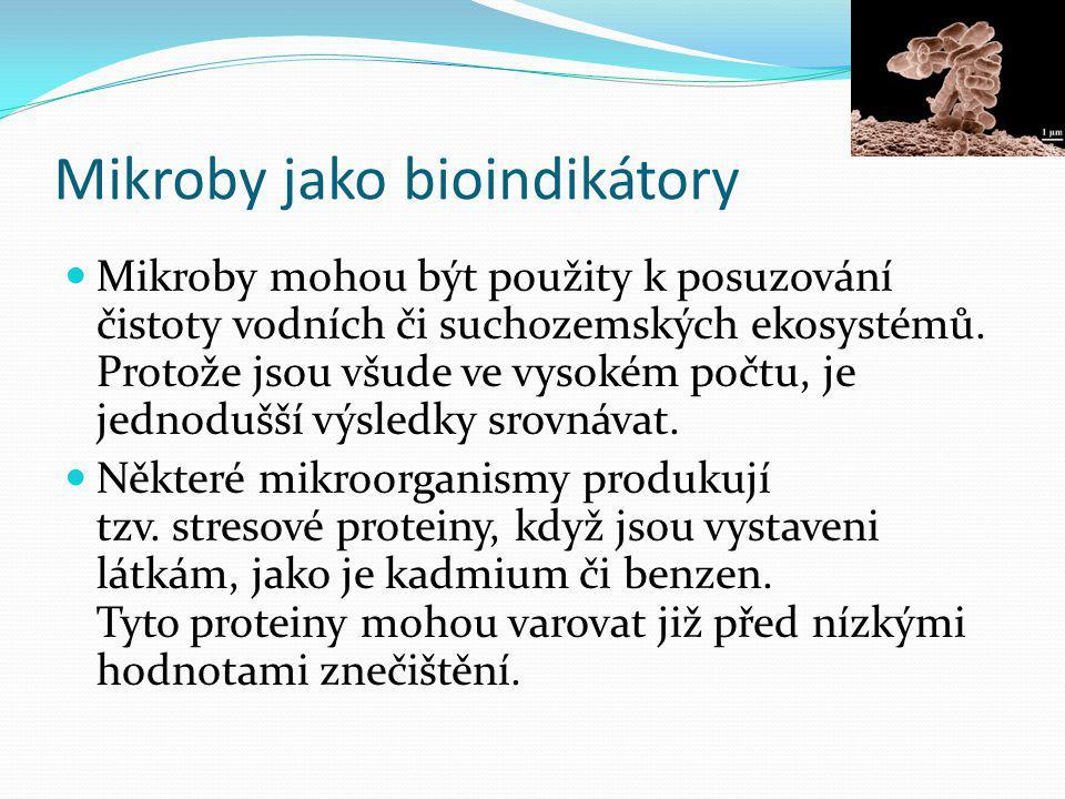Zdroje  ŠLÉGR, Jiří a kol.Ekologie a ochrana životního prostředí.