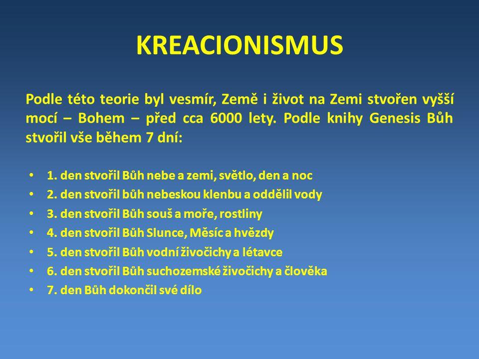 Použité zdroje: •České kliparty společnosti Zoner software, a.s.