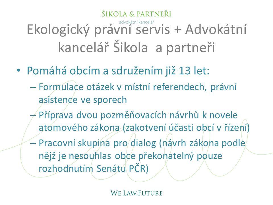 Mgr. Pavel Doucha pavel.doucha@aksikola.cz