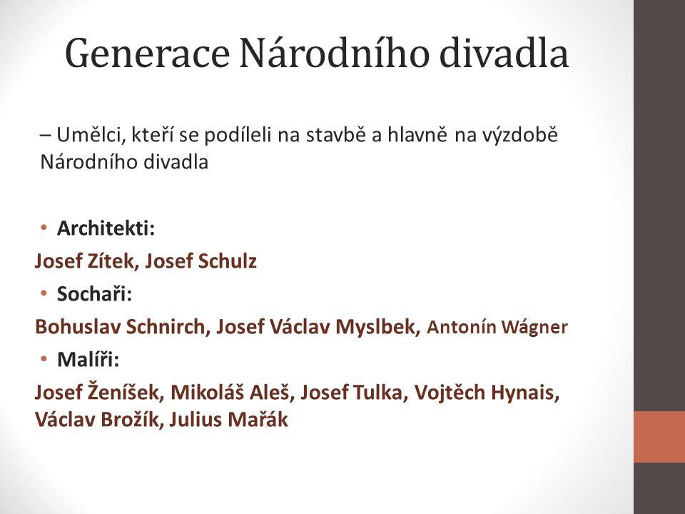 © Ivana Spurná J.V.