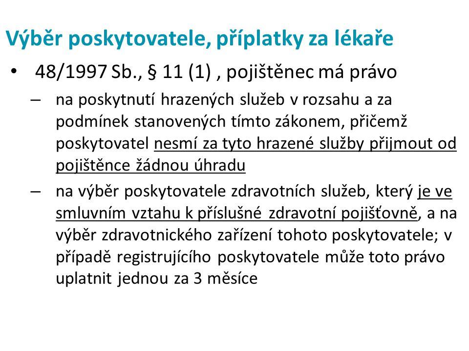 Vztahy ZZ-ZP • §17 odst.