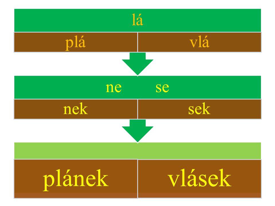 spánektvaroh http://nalok.cz/products/default2.aspx?search=ml%C3%A9ko&city =Va%C5%A1e+obec&cat= http://www.venusanka.cz/index.php?page=viewclanek&se kce=Jsme%20fit&idcl=2487