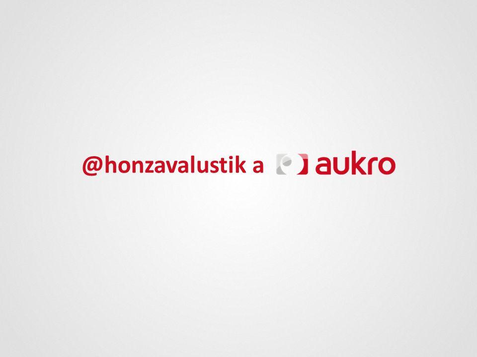 @honzavalustik a