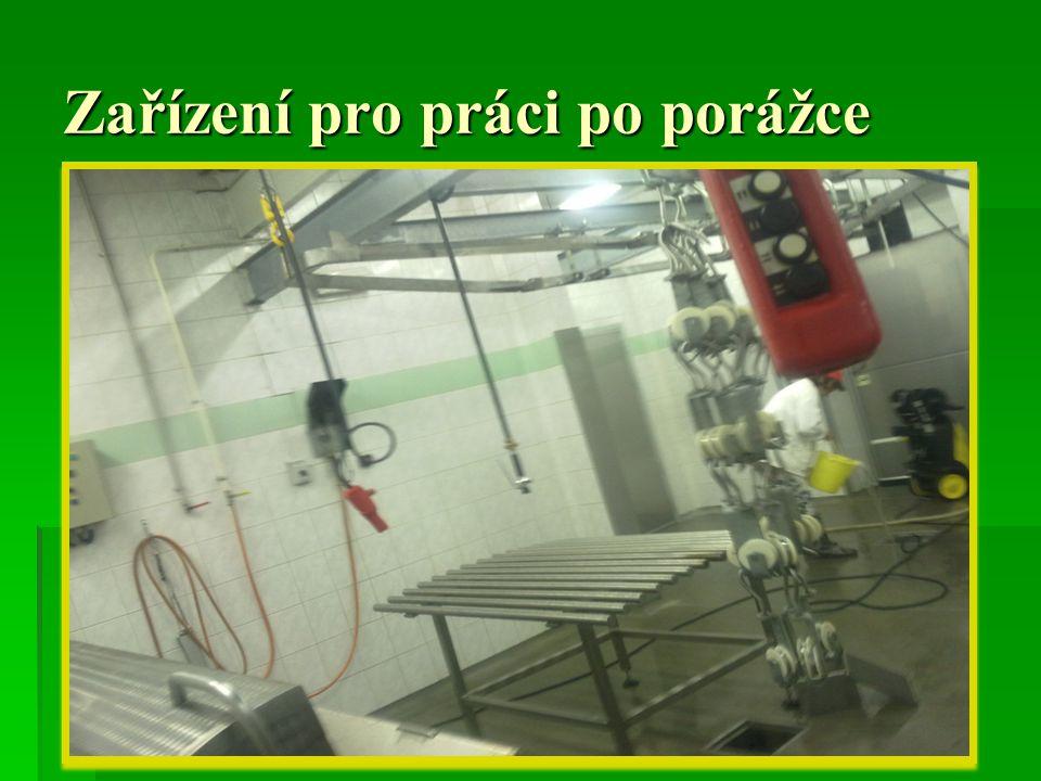 Bioplynová stanice  Dozvěděli jsme se k čemu slouží bioplynová stanice