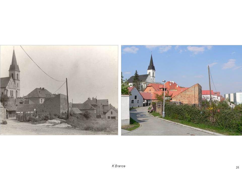 kostel sv. Jakuba Staršího 24