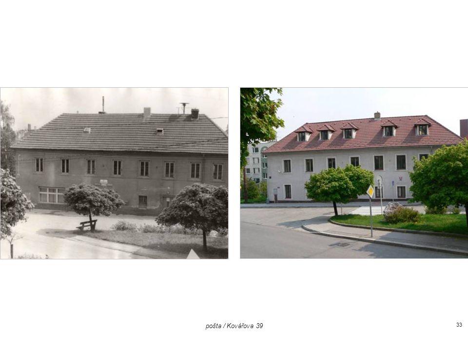 kostel sv. Jakuba Staršího 32