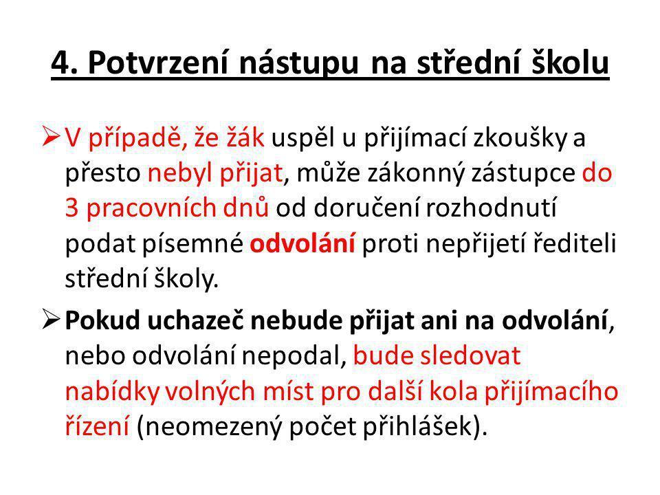 Novinky  Podpora řemesel v odborném školství.