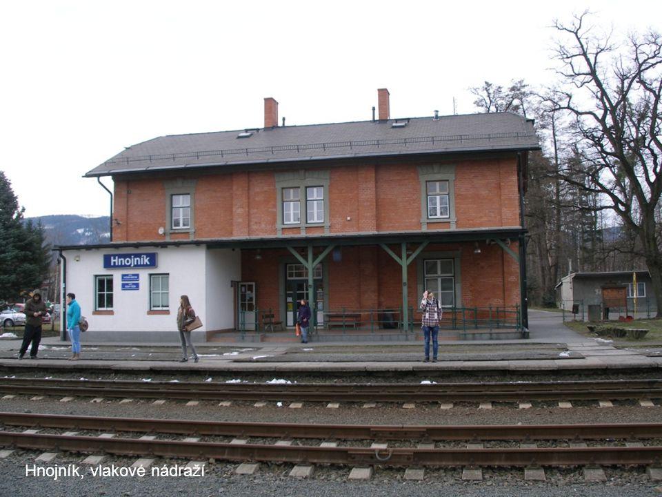 Těšínské Beskydy 15.2.2014 Horské chaty a hospody 2014 (04)