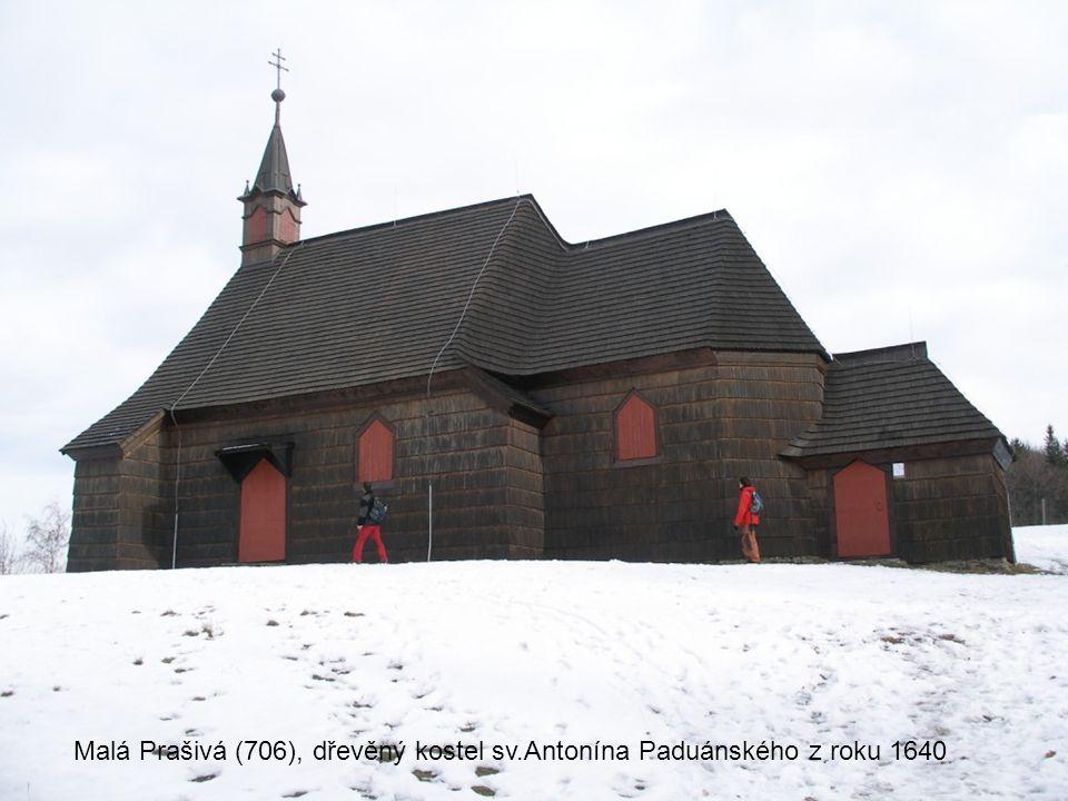 Výstavba však nebyla realizována, poněvadž vypukla válka. Krátce po válce, po vzniku ČSR jednota přesídlila z Raškovic do Frýdku. Dne 17. prosince 191