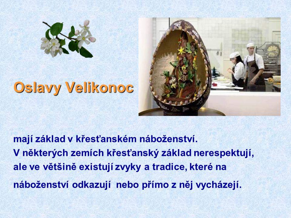 Maďarsko tradice polévání dívek a žen má zajistit, že budou plodné.