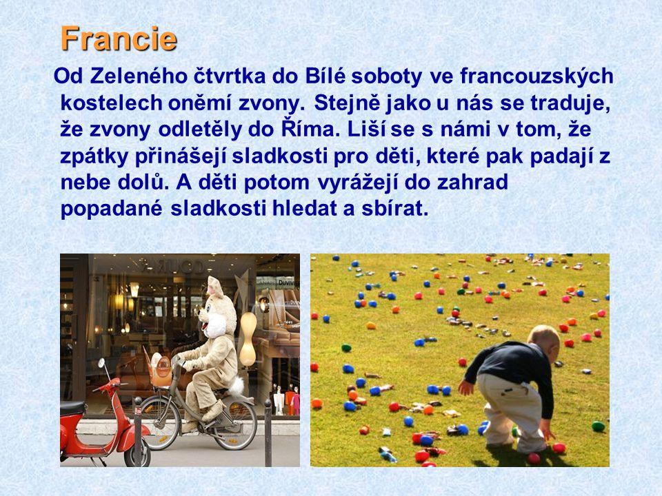Švýcarsko Velikonoční kašny, to je unikátní tradice ve Franckém Švýcarsku a Německém Bavorsku. V kraji se v tu dobu zdobí více než 300 kašen, včetně n