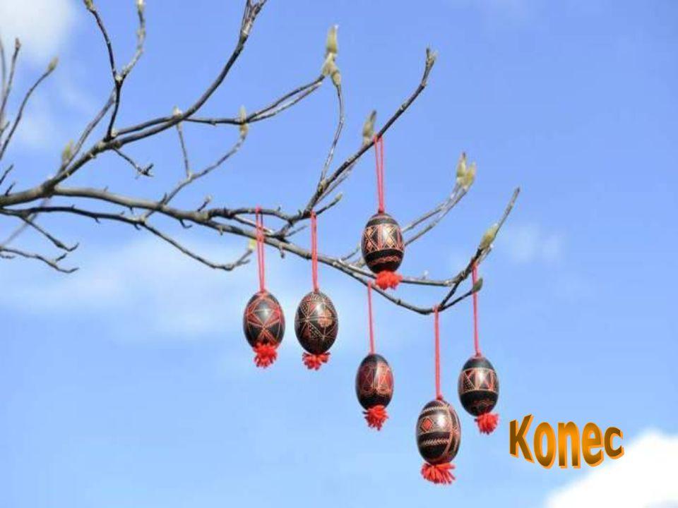 Mexiko Semana Santa v Mexiku, to jsou dva týdny oslav. V Mexiku představují Velikonoce jednu velkou oslavu, při které si většina Mexičanů užívá dvou t