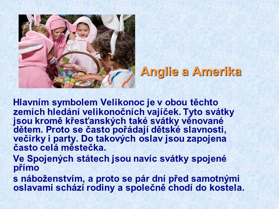 Česko Česko U nás již dlouhá léta probíhá tradiční hodování s pomlázkou. Muži a chlapci o Velikonočním pondělí šlehají ženy a dívky pomlázkou z mladýc