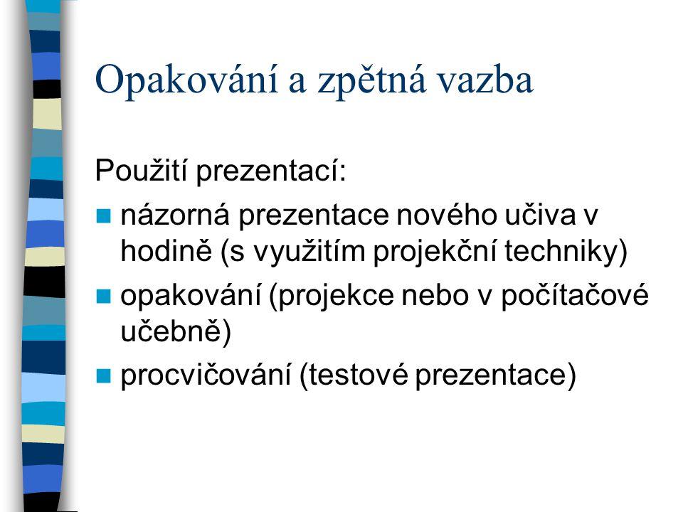 Vybrané vzdělávací předměty  Zeměpis 7.– 9. ročník  Fyzika 7.