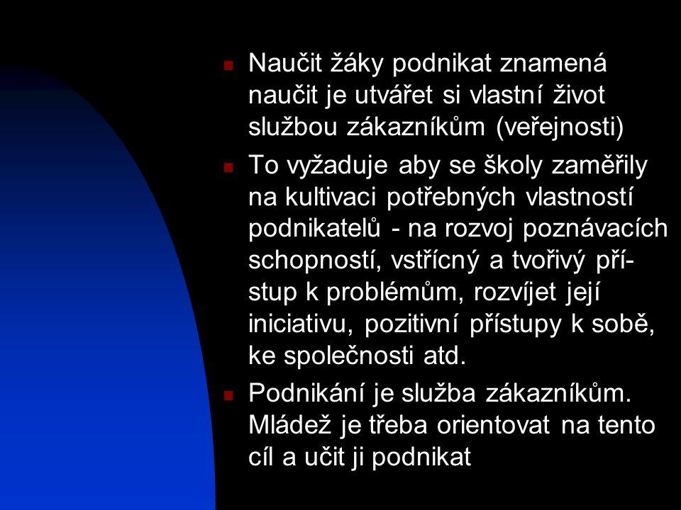 Postup prací na projektu Příprava projektu: 1999 Podání přihlášky projektu: 2000 Začátek projektu: 1.12.